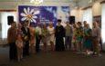 4 июля в Картинной галерее им. Д. А. Трубникова состоялось праздничное мероприятие, посвященное Дню семьи, любви и верности.