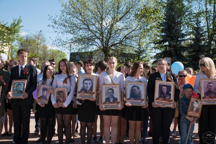 9 сентября в рамках месячника безопасная железная дорога с учащимися школы 7 города фурманов провели открытый урок